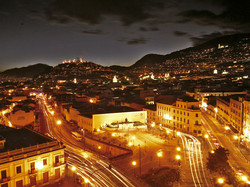AR-PC-ANDES09-QUITO-226