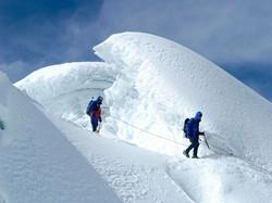Mountain-Climbing-Tours-Ecuador