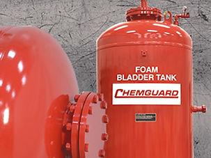 bladder-tanks-hero_edited.jpg