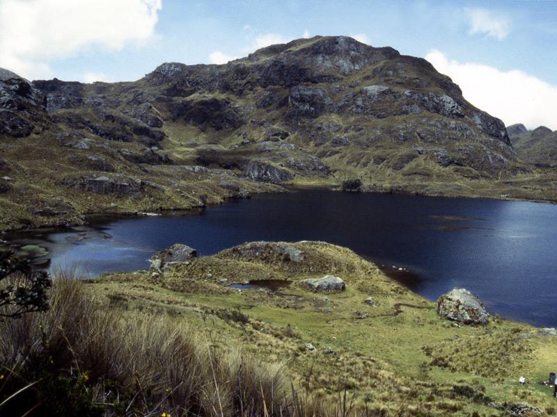 Laguna-La-Toreadora-Parque-Nacional-El-ajas