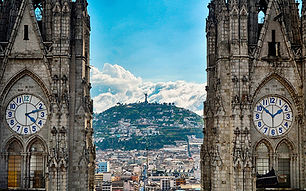 QUITO-CUENCA-THE-HIGHLANDS.jpg