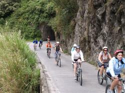 mountain_biking_banios