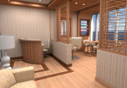 7-silverseagps-lounge