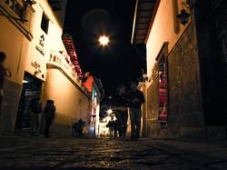 ANDES-PICHINCHA-QUITO-TURISTAS398