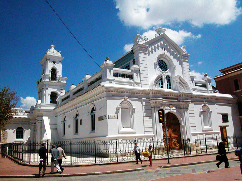 Antigua-Catedral-de-Cuenca-2