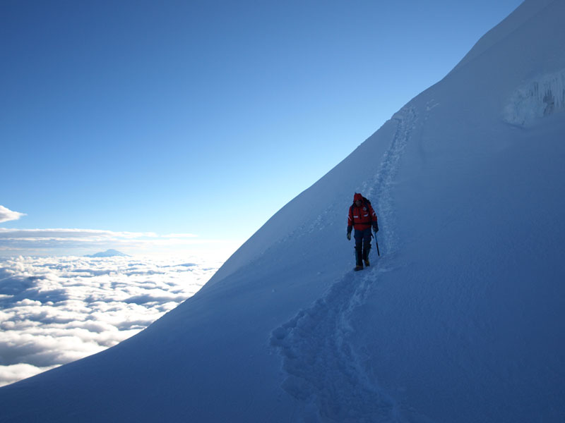ANDES10-NEVADOS-PAISAJES-009
