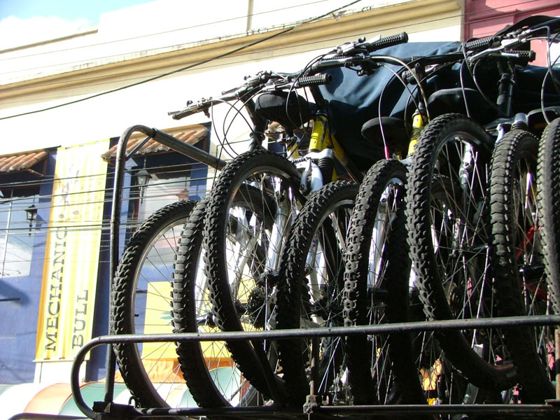 Biking-Tours-Ready-to-Ride-Ecuador