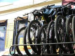 Biking-Tours-Ready-to-Ride-Ecuador