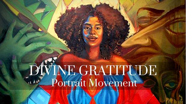 Divine Gratitude_finalbanner.jpg