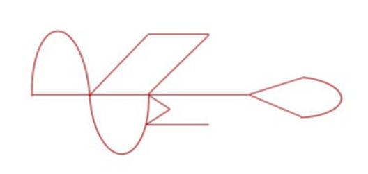 Crimson%20Lily%20Sigil%20Red%20Outline_e