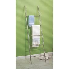 Forma Towel Ladder