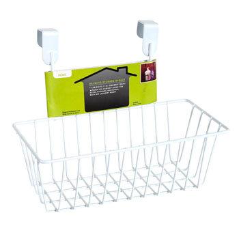OTD Wire Storage Basket