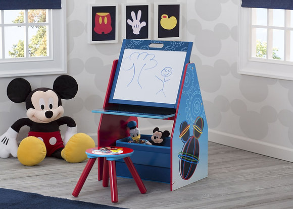 Activity Centre Mickey Mouse
