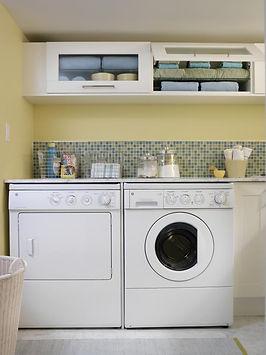 LaundryRoom1.jpeg