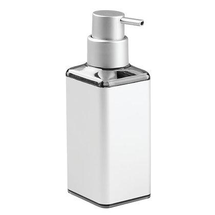 Metro Ultra Soap Pump