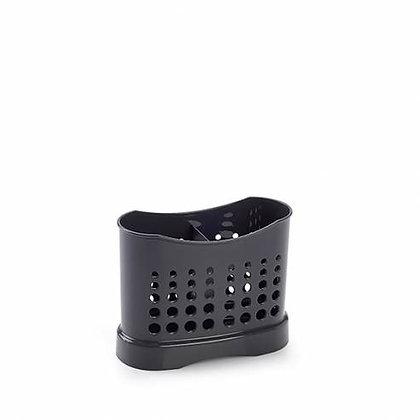 Cutlery drainer Holes ASSORT ELEGANCE