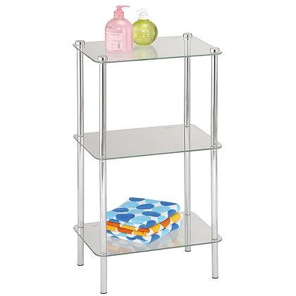 Shelf Arc 3 Tier