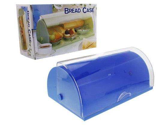 Medium Bread Box
