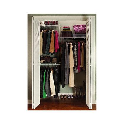 5' Shelf Kit
