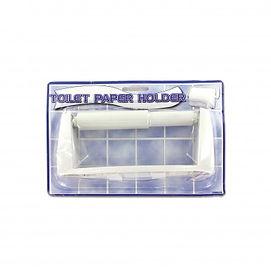 Toilet Paper Holder.jpg