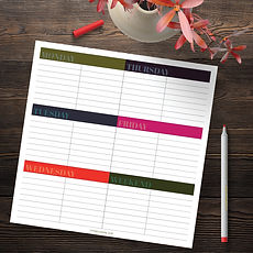 Weekly Desk Pad II.jpg