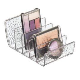 Rain Cosmetic Palette Organiser