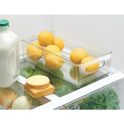 Fridge Binz 8 x 4 Tray