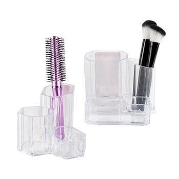 3 Sec Cosmetic Organiser