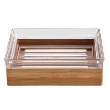 Formbu Soap Dish