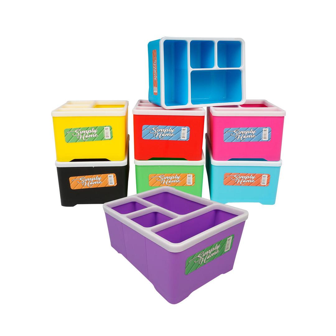 Stationary Organiser