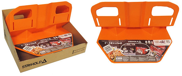 Stayhold, Sidekick Orange Cargo Organizer