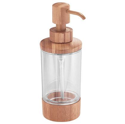 Formbu Soap Pump