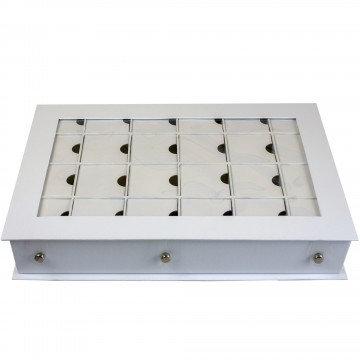 Peek-a-Box Personalized Keepsake Box Set