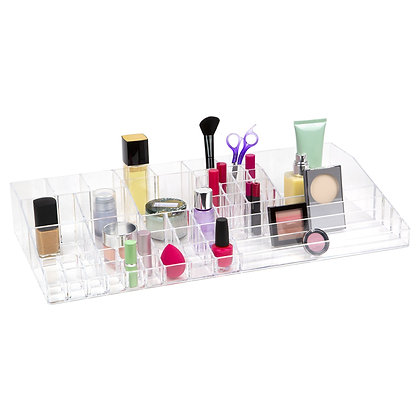 54 Compartment XL Tray