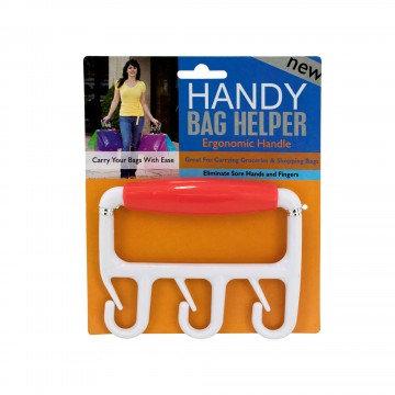 Handy Bag Helper