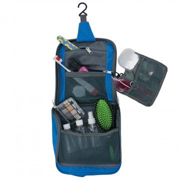 Water Resistant Travel Organiser Bag