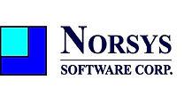 Norsys_banner v2.jpg