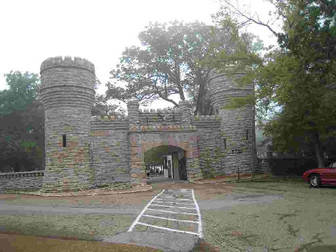2011-03
