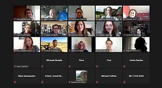 Group photo2_edited.jpg