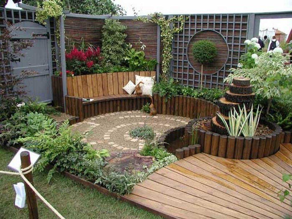 Jardines E Invernaderos 4 Confort