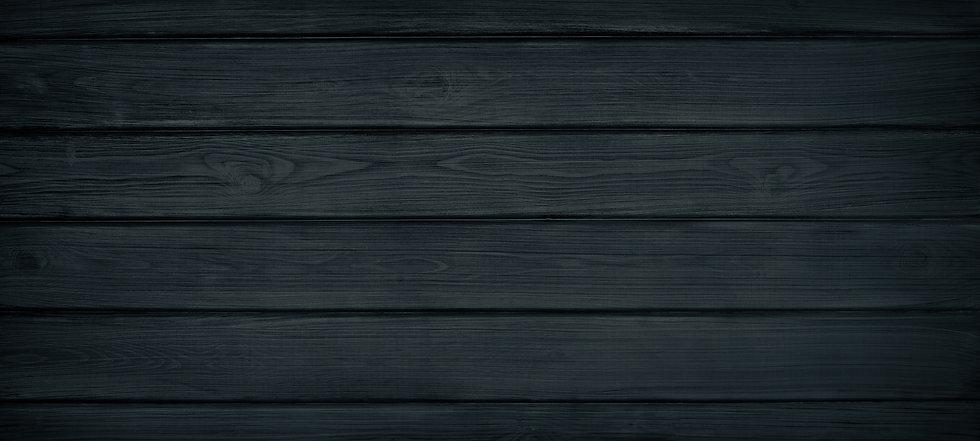 Black Timber.jpg