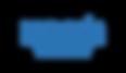RYW logo_v1.png
