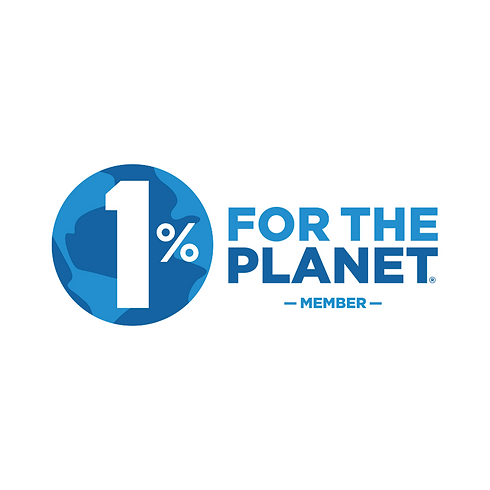 Join1%fortheplanet.png
