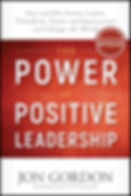 PowerofPostiveLeadershpBookCover.jpg
