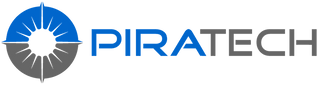 Piratech-Logo-Transparent.png
