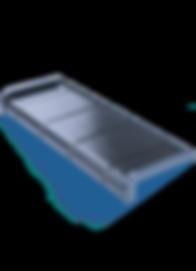 SoftLine.png_alpha-127__600x830.png