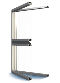 drzwiowa.png_alpha-127__600x830.png