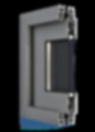 modernslide_new.png_alpha-127__600x830.p