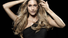 All Things Hair Extensions