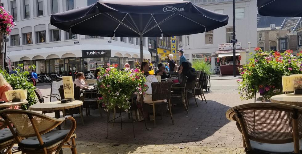 centre-ville-dordrecht.jpg